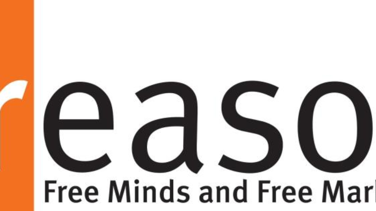 Reason-logo