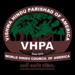 World Hindu Council of America (VHPA)
