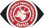 AHAD Logo