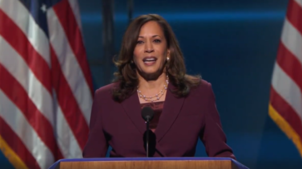 Kamala-Harris-Convention-696x313